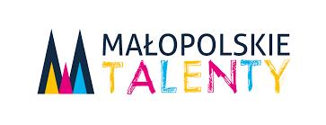 Małopolskie Talenty 2021/2022
