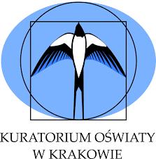 Małopolski Konkurs Języka Angielskiego