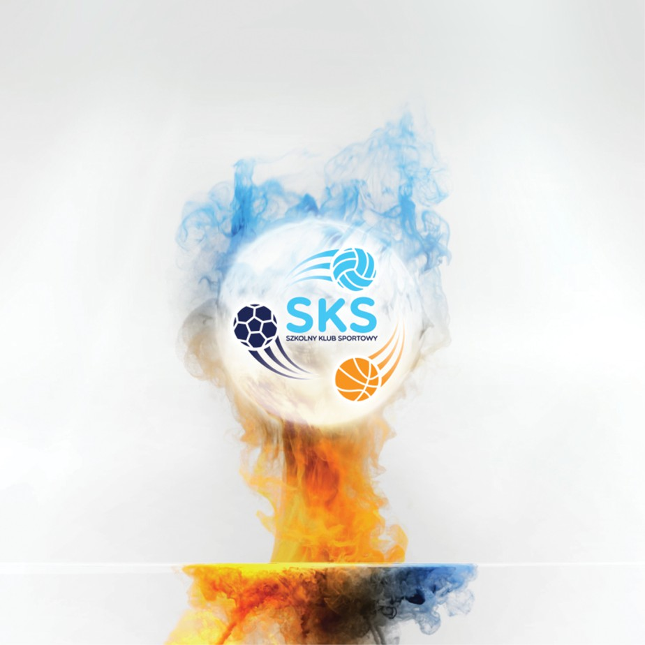 SKS – dodatkowe zajęcia sportowe